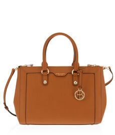 West 57th Carryall