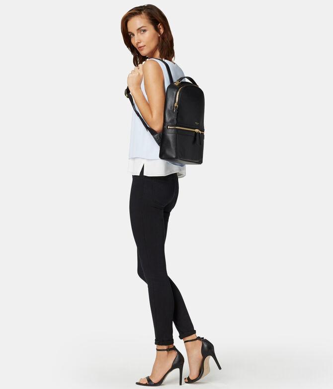 Soho Backpack