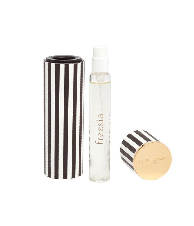 Freesia Travel Spray Refill Set
