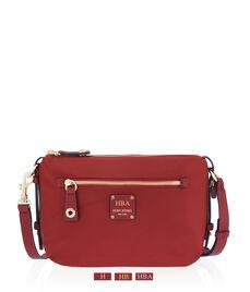 Jetsetter Convertible Shoulder Bag
