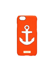 West 57th Anchor Case for iPhone 6/6s