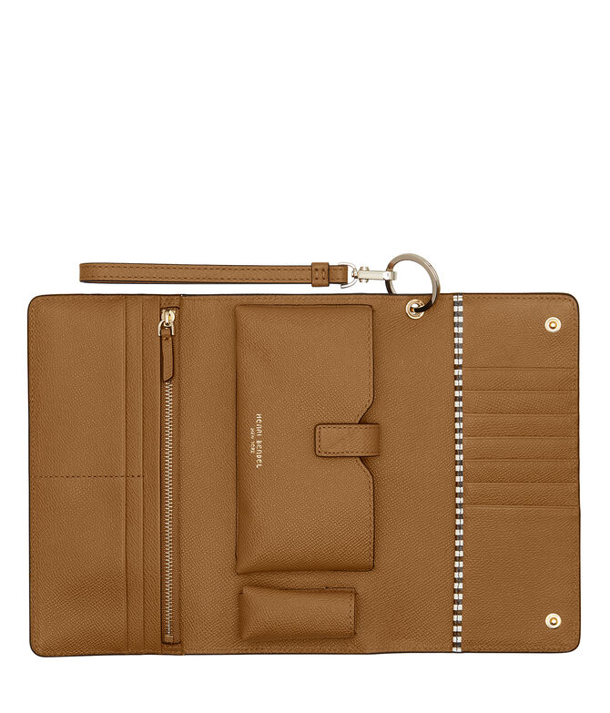 Uptown Out & About Organizer Wallet
