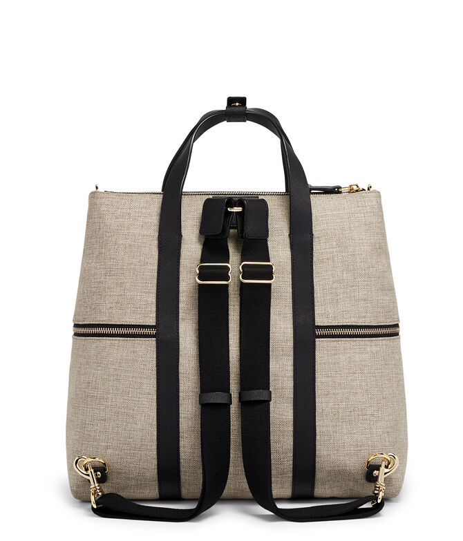 Designer Backpacks: Convertible Backpacks | Henri Bendel