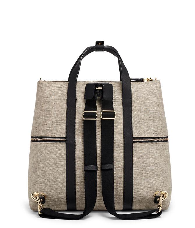 Jetsetter Collection – Designer Backpacks & Handbags | Henri Bendel