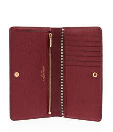 No. 7 Wallet