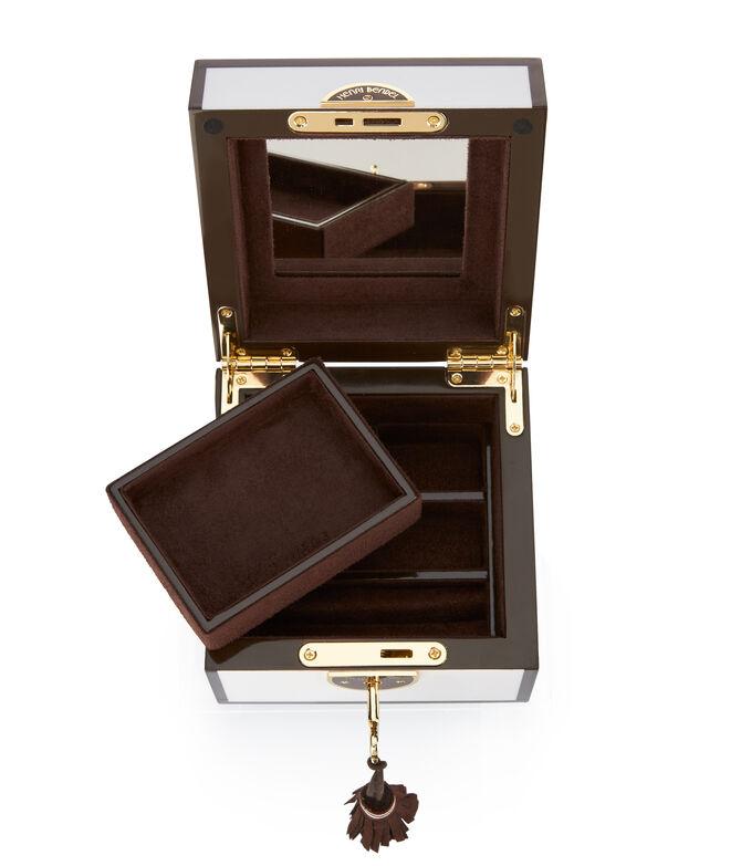 jewelry box designer jewelry boxes for women henri bendel