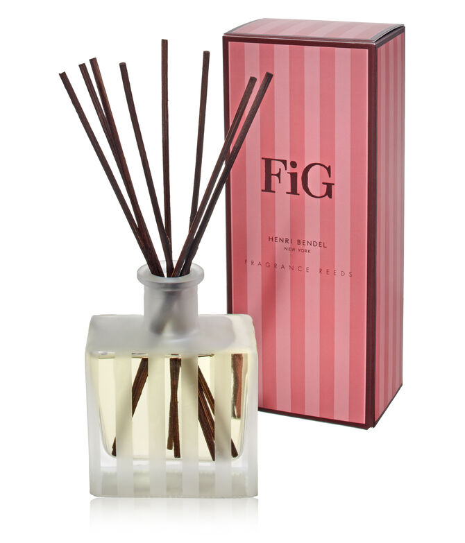 Fig Signature Reed