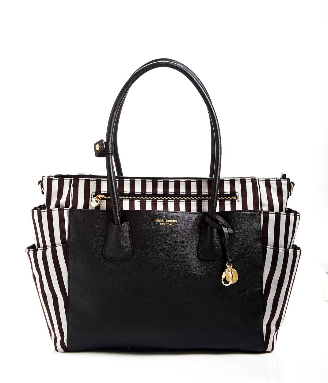 best baby bags designer nr31  259836