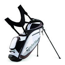 TourLite Stand Bag
