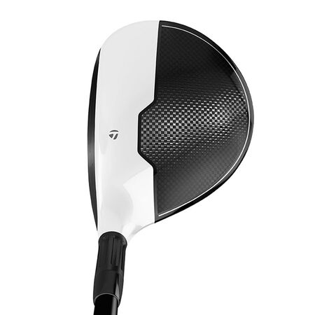 M2 Junior Fairway