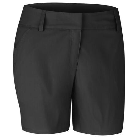 Essentials Lightweight Short