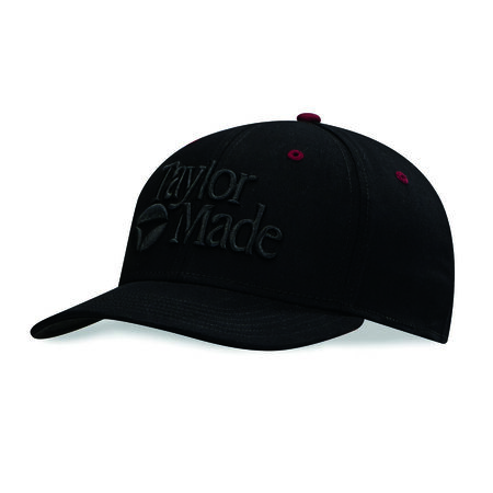 '83 Classic Hat