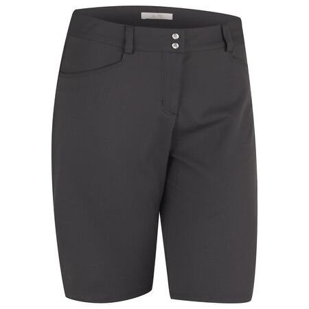 Essentials Lightweight Bermuda Short
