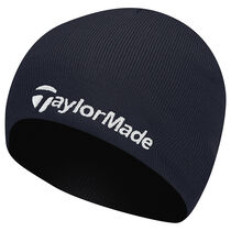 TaylorMade Beanie