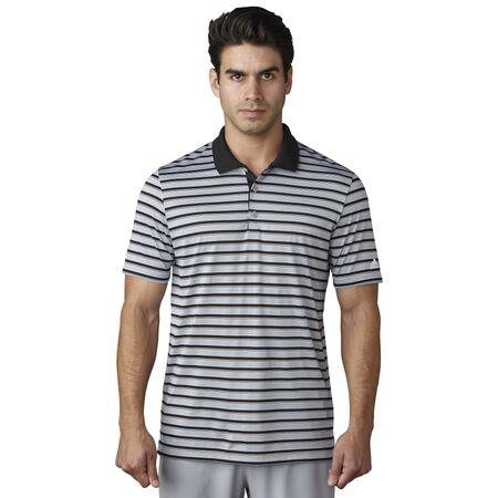 Club Merch Stripe
