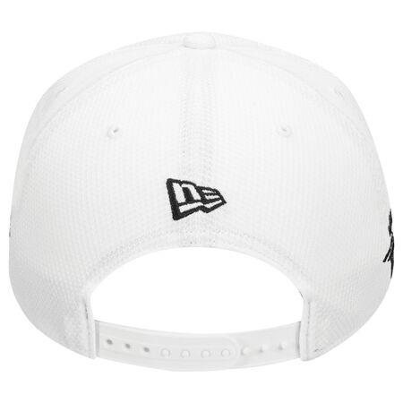 fbf04a241d3 New Era Tour 9Fifty Snapback Hat New Era Tour 9Fifty Snapback Hat