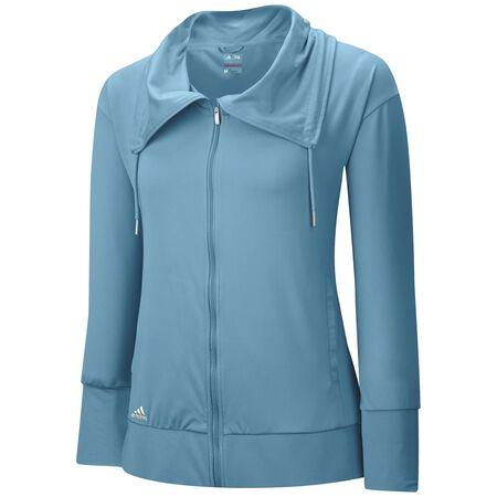 Advance Rangewear Full-Zip Jacket