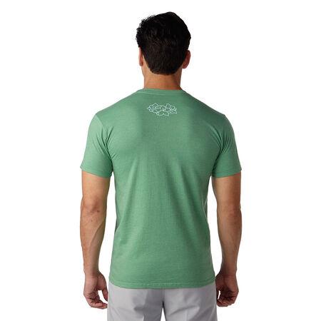 Season Opener T-Shirt
