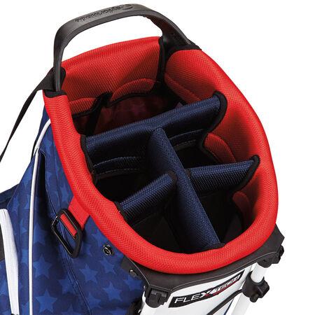Summer Commemorative FlexTech Stand Bag