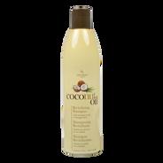 Shampoo Revitalizante con Aceite de Coco, , hi-res