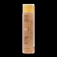 Shampoo Nutritivo, , hi-res