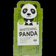 Mascarilla Abrillantadora de Panda, , hi-res