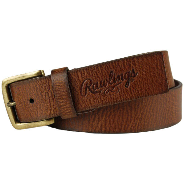 Leather Wallets, Bags, Briefcases, and Portfolios :: Rawlings.com