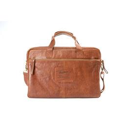rawlings rugged briefcase