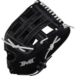 Koalition 13.5 in Slowpitch Glove