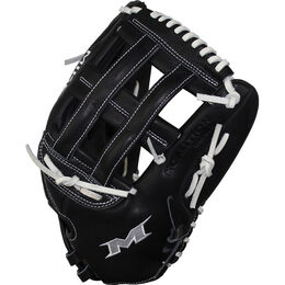 Koalition 14 in Slowpitch Glove