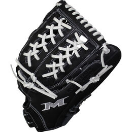 Koalition 12.5 in Slowpitch Glove